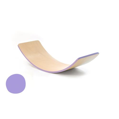 varázspalló - lilac