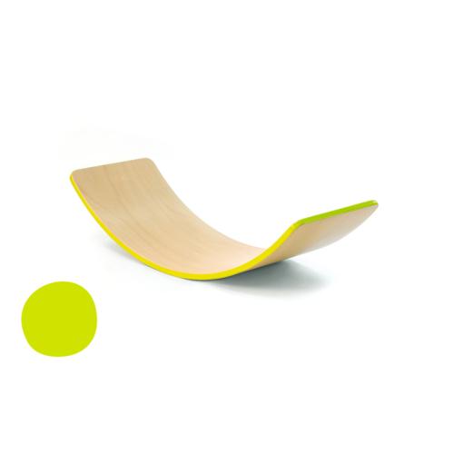 varázspalló - lime